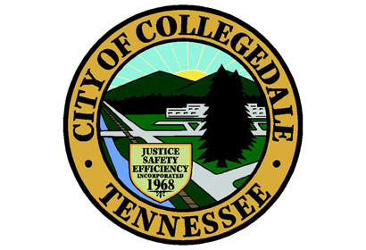 Collegedale-TN-Seal
