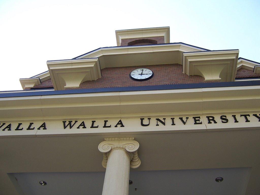 wallawalla16953274