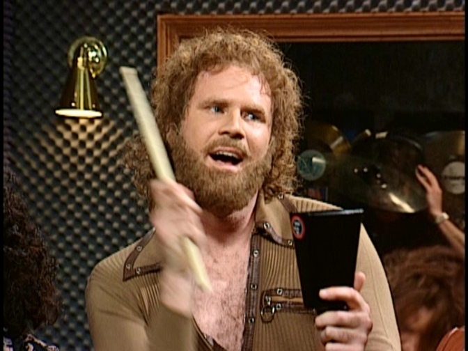 i-need-more-cowbell