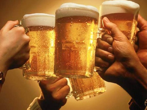 Brewery buys Adventist Hospital