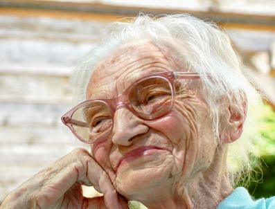 Loma Linda centenarian sends would-be mugger to hospital