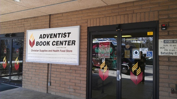 Adventist Book Centers to start stocking real meat