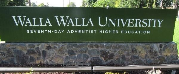 Walla Walla to fine students for attending vespers without a date
