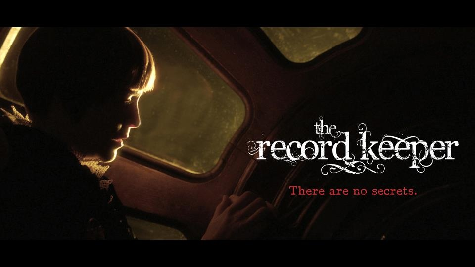 "LEAK: ""The Record Keeper"" shutdown was marketing ploy"