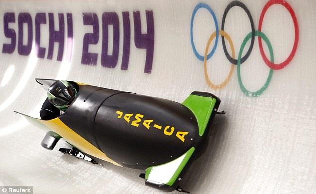 Jamaica-based Adventist University to offer degree program in bobsledding