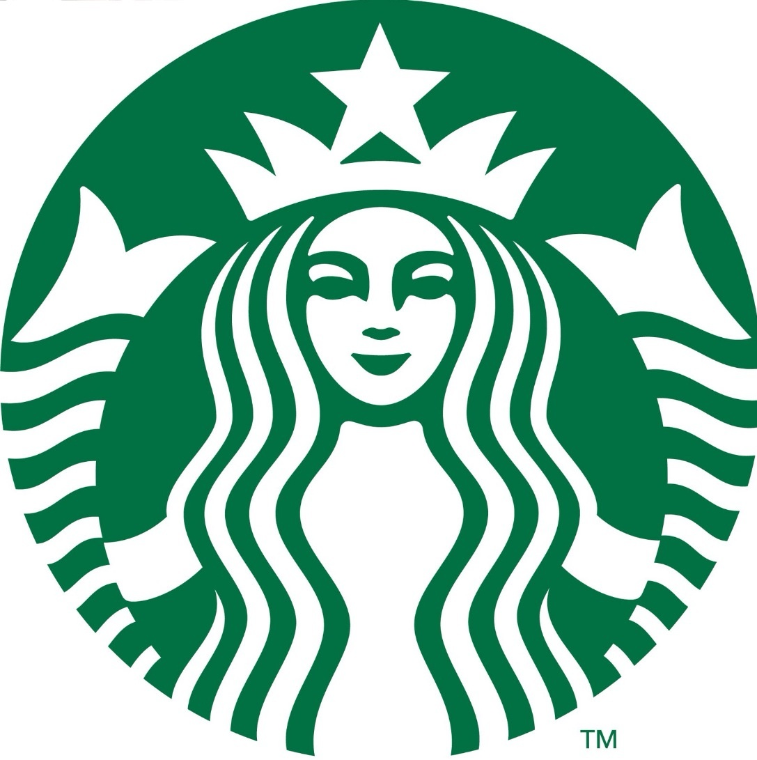 GC Announces Historic Starbucks Agreement for San Antonio Session