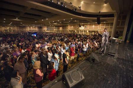 Adventist teachers unionize