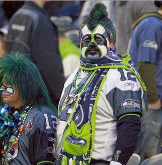Sour-grapes Seattle churches denounce competitive sports after Super Bowl
