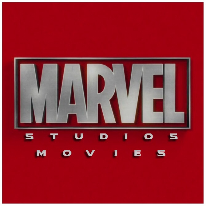 Marvel Studios to adapt The Great Controversy for film