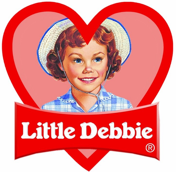Little Debbie to offer healthy eating lectures at GC San Antonio