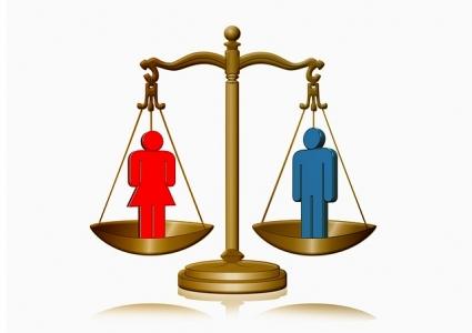 Slide show: 28 Fundamental Reasons Adventists Should Ordain Women