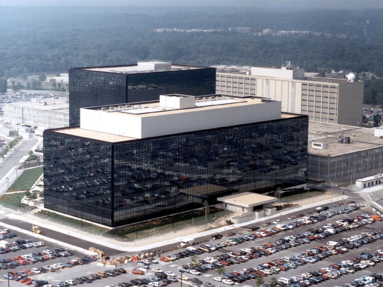 NSA consults Southern's administration on surveilance tips as anti-spying powers expire