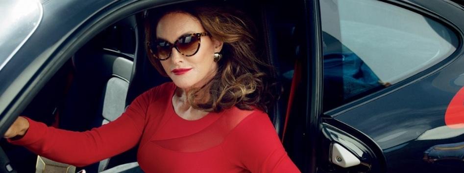 Caitlyn Jenner to speak at Loma Linda women's symposium