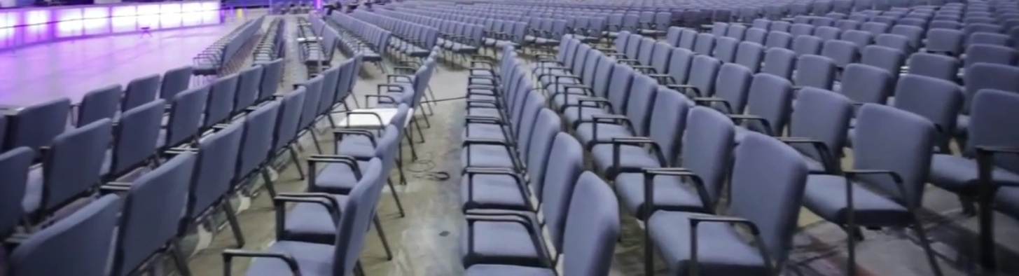 Slacker GC San Antonio delegates face pay cuts over skipped meetings