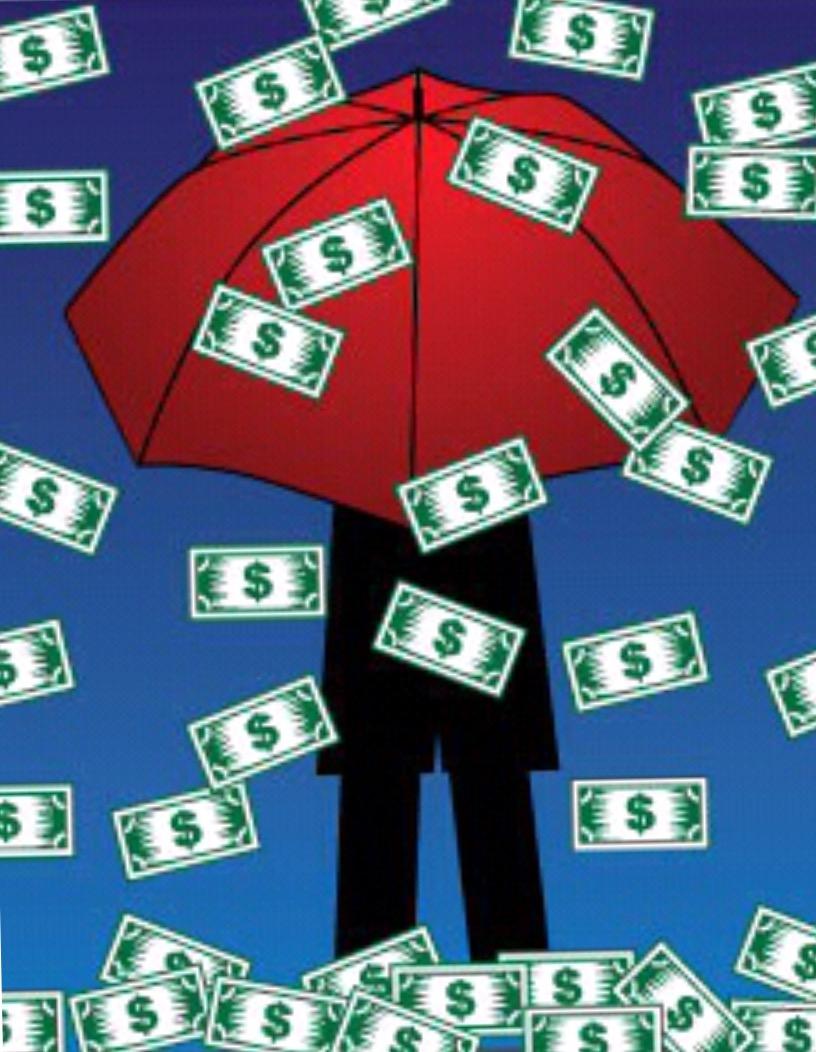 GC Stewardship Department employee wins Maryland Lottery