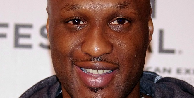 Lamar Odom to head La Sierra athletics after recovery