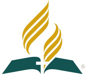 "Homeland Security orders Adventist Church to change ""arson-friendly"" flame logo"