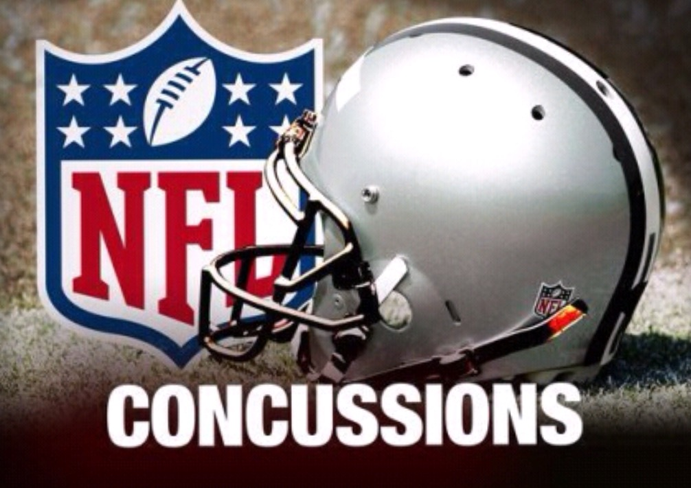 """NFL caves to concussion lawsuits, adopts Adventist """"friendly competition"""" flag football"""
