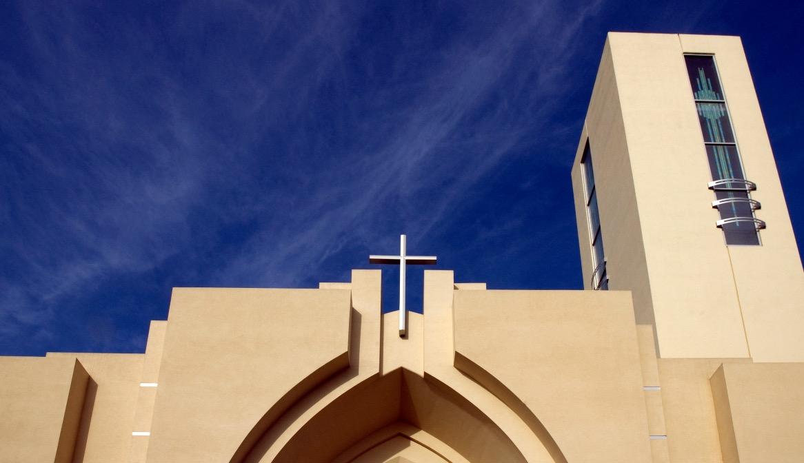 Loma Linda University Church faces shutdown for not changing baptismal water