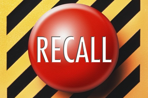 Union College announces recall of promotional postcard