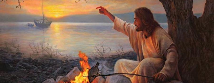 Majority of Adventists disagree with Jesus' stance on eating fish
