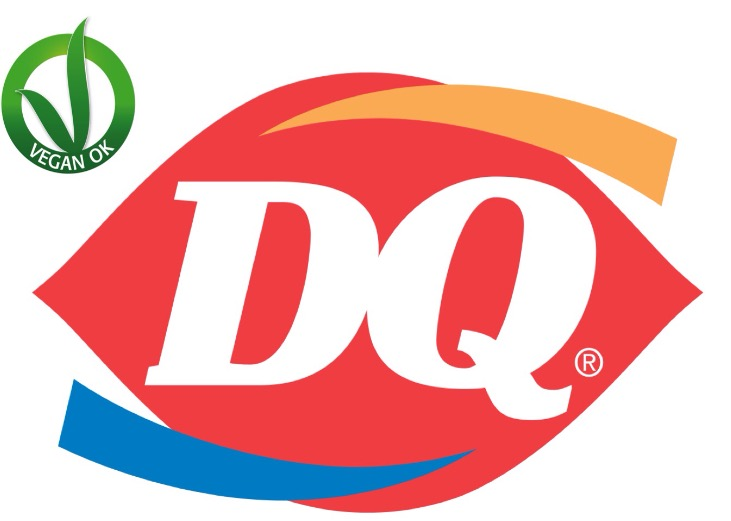 First vegan Dairy Queen to open at Loma Linda University