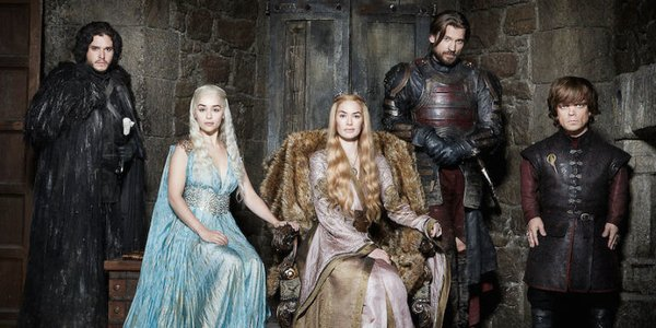 Adventist Church: You can't pray for Game of Thrones characters