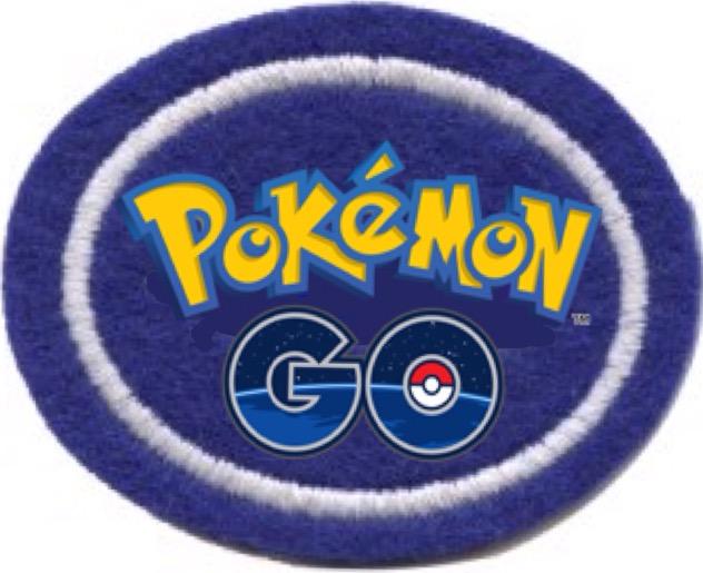 Pathfinders launch Pokémon GO honor, double membership