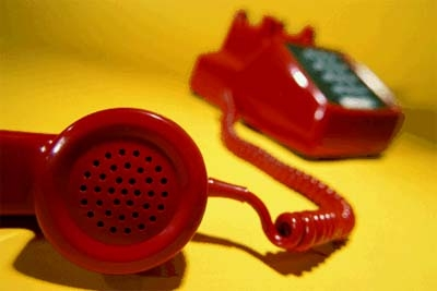 Adventist crime hotline established to report Sabbath breakers