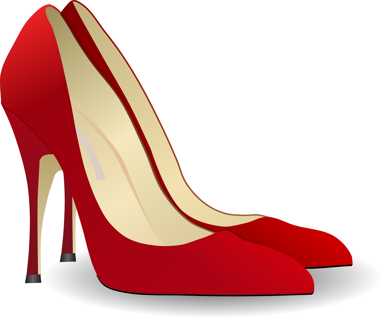 Heels banned in church for preventing Adventists from walking softly in the sanctuary