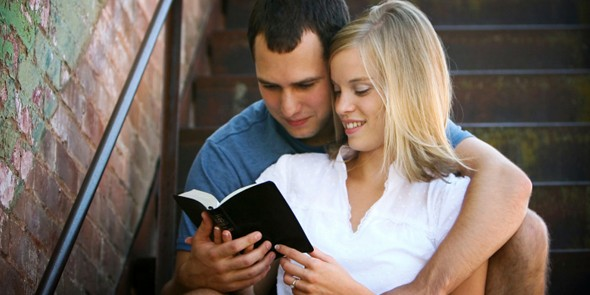 Adventists prohibited from dating within home churches
