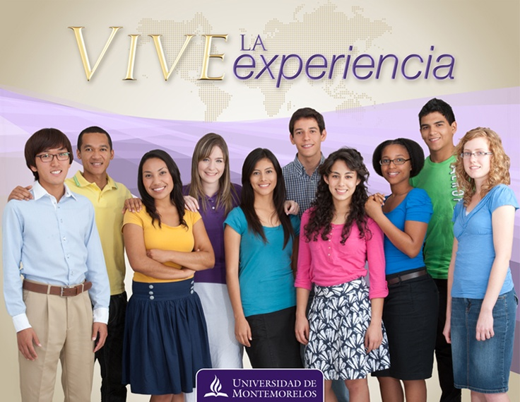 Trump: Mexico's University of Montemorelos stealing Adventist students from US