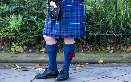 "Scottish Adventist banned from Michigan Conference for ""cross-dressing"""