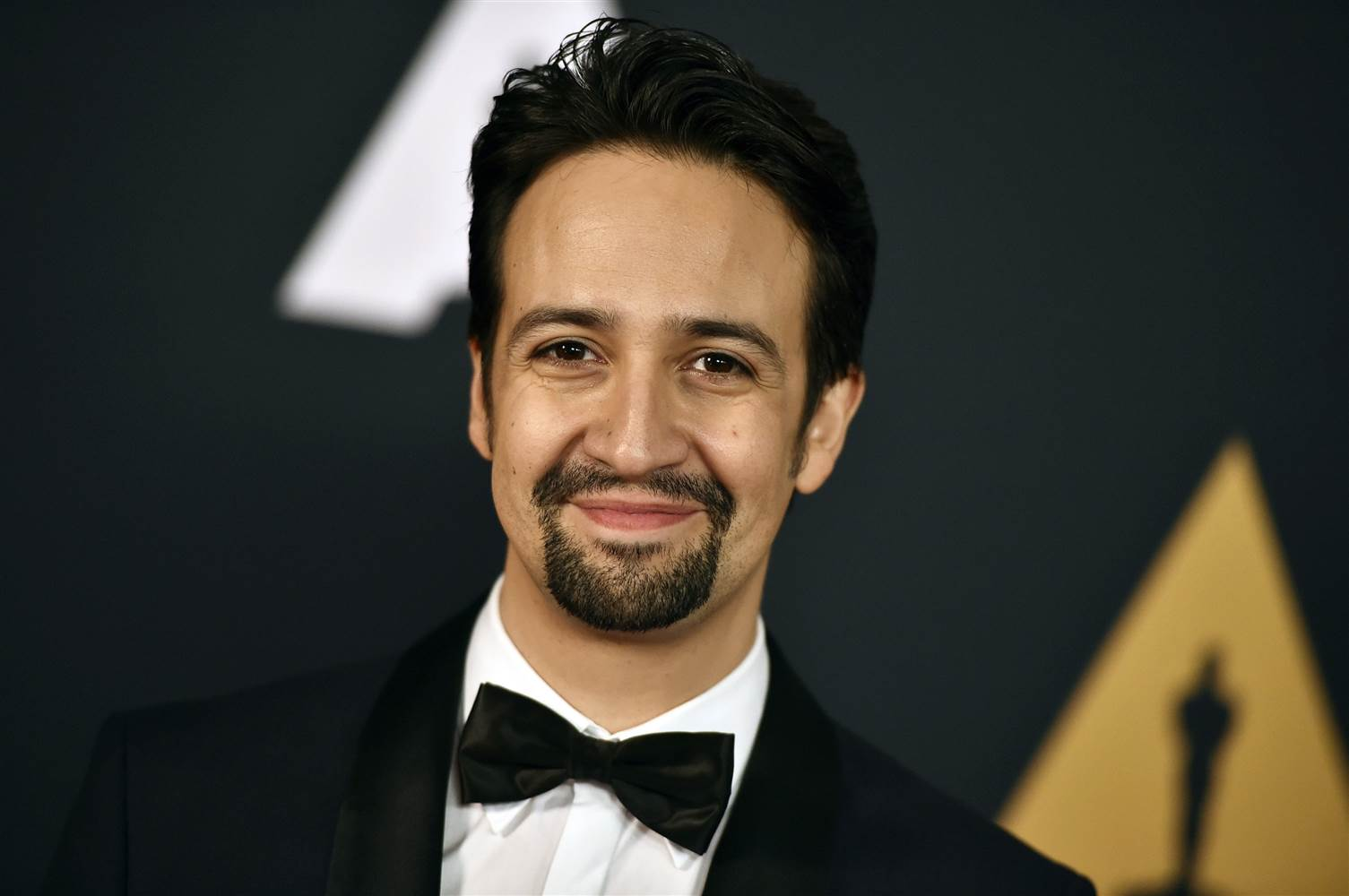 Adventist Church commissions Lin-Manuel Miranda to compose new English Hymnal