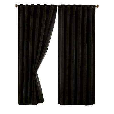 GC buys blackout drapes to avoid receiving more light