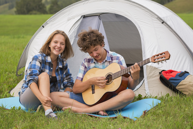 Union College transfer program puts students in same class as camp crush