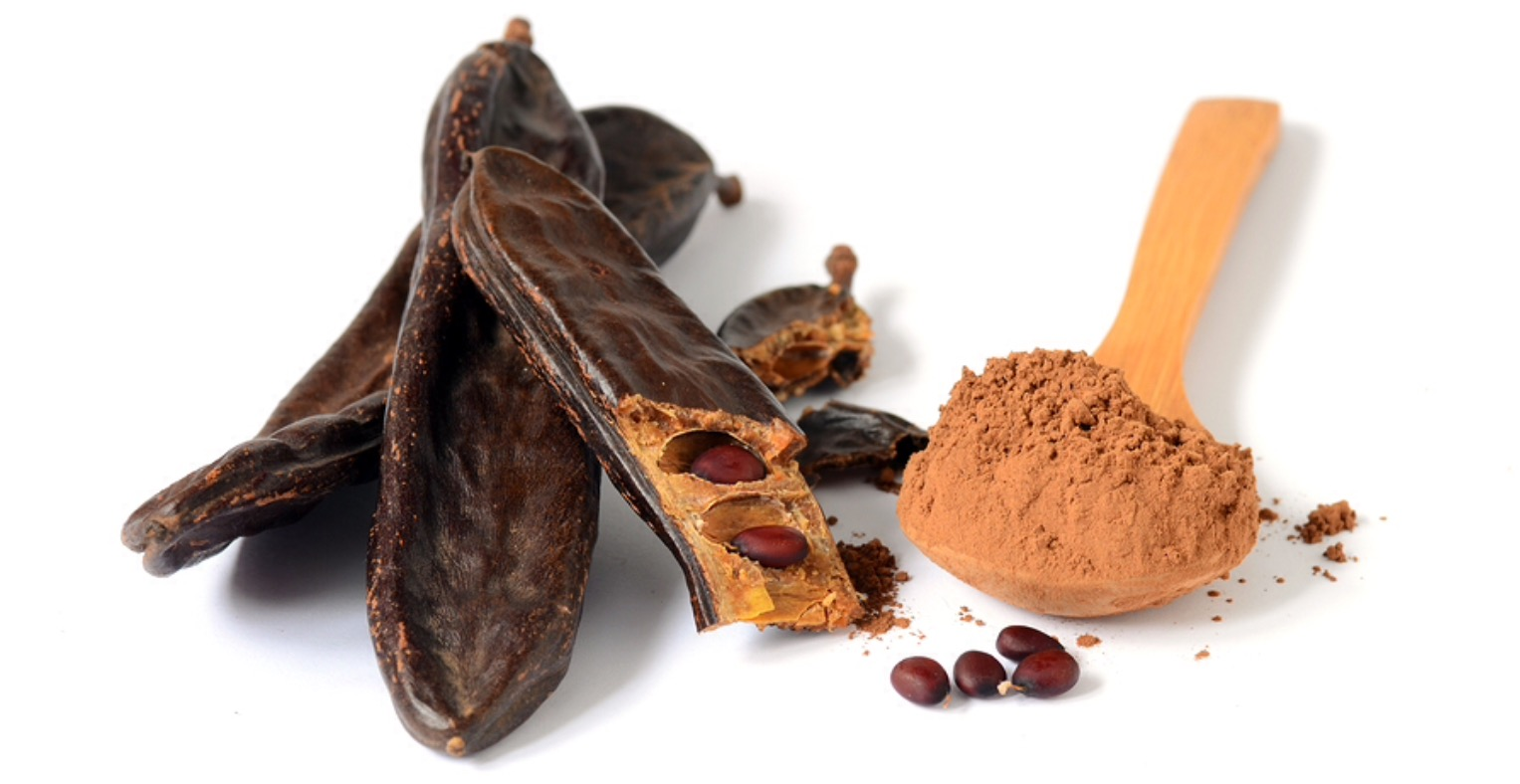 Adventists forced to sign 14-page compliance document professing love for carob