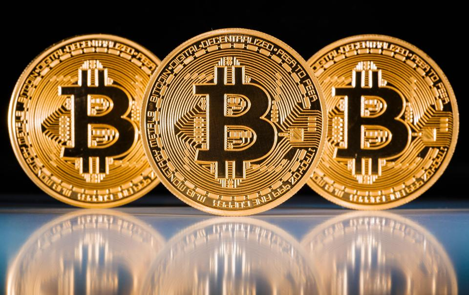 Adventist Church accepting offerings in bitcoin