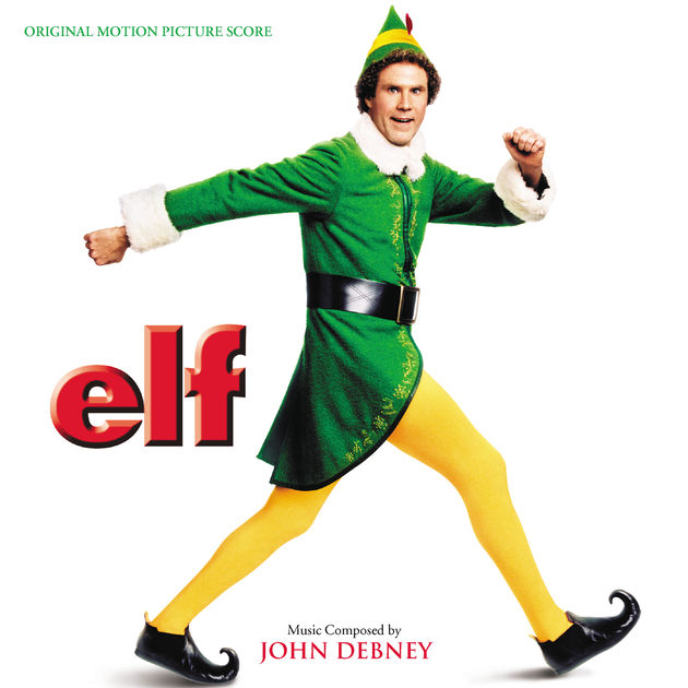 Adventists called to be like Buddy in Elf: In the world but not of it