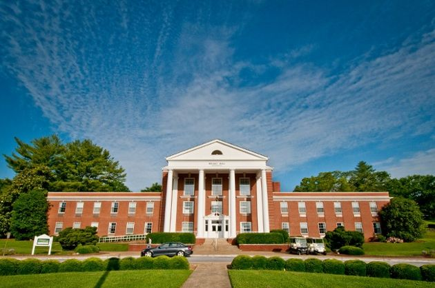 Southern increases student fines to keep up with inflation