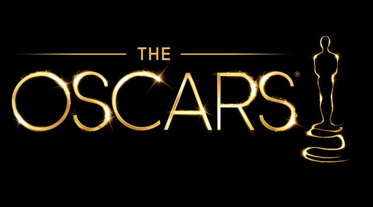 False prophets predicting Oscar winners