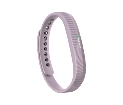 Adventist Fitbit tells Facebook if you went swimming on Sabbath