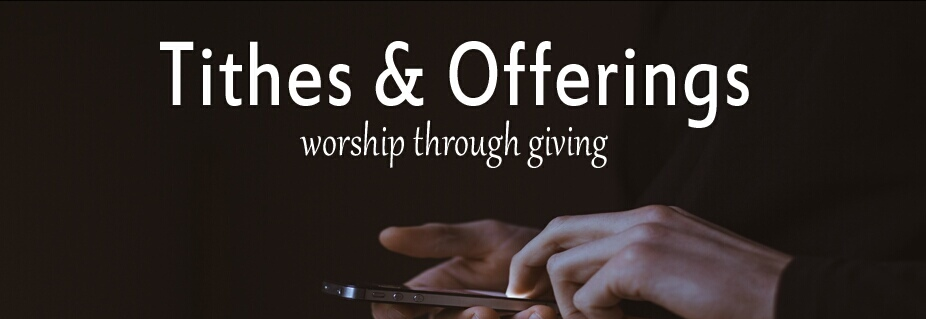 Silicon Valley Adventist churches ban cash from offerings
