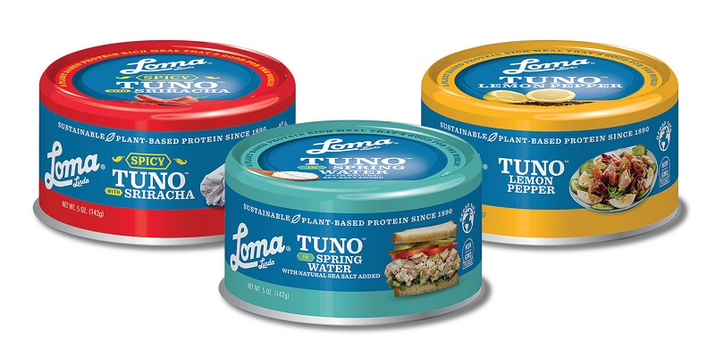 Global Tuna Population Implores You To Eat Tuno